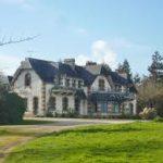 Boutiguery dans le Finistère