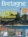 bretagne-magazine-riviera-bretonne