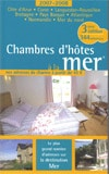 chambres-hotes-mer