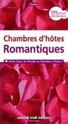 chambres-hotes-romantiques