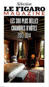figaro-plus-belles-chambres-hotes