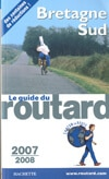 guideroutard2007