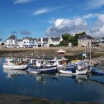 Port de Lesconil